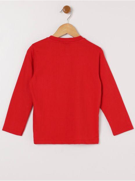 141290-camiseta-rechsul-vermelho.02