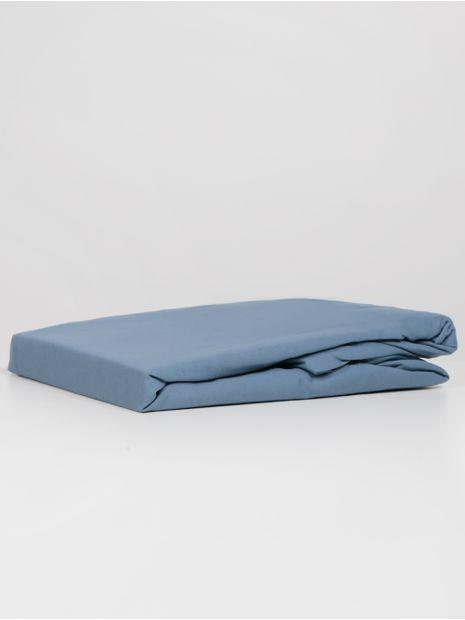 137625-lencol-avulso-solteiro-altenburg-azul-provencal