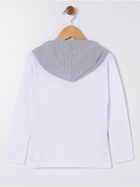 140887-camiseta-elian-branco3