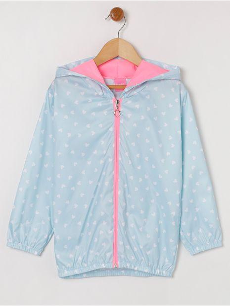 140641-casaco-kamylus-azul