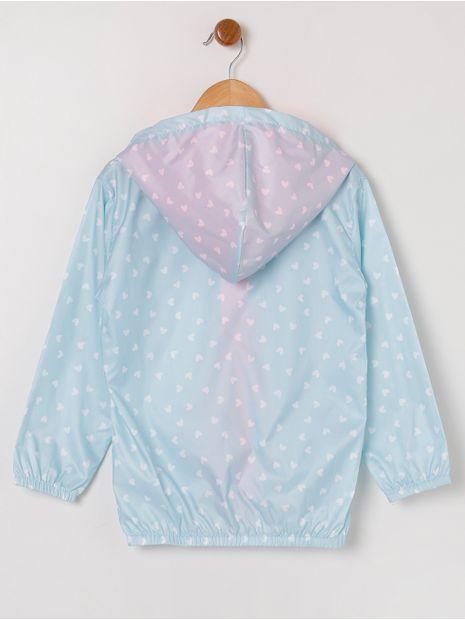140641-casaco-kamylus-azul2