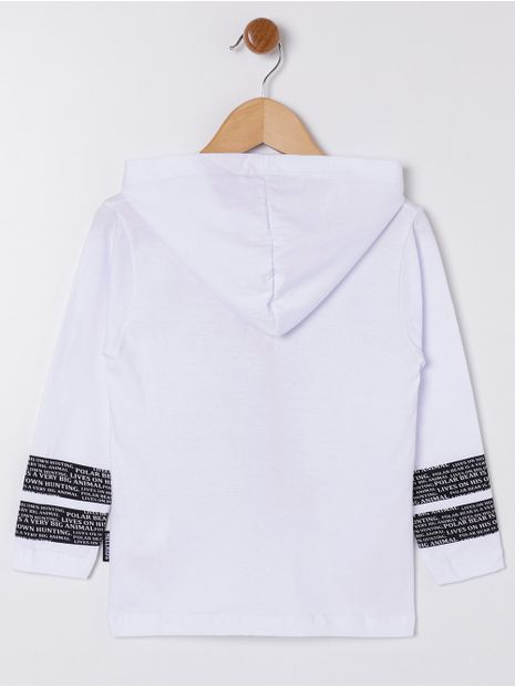 140630-camiseta-nell-kids-branco3