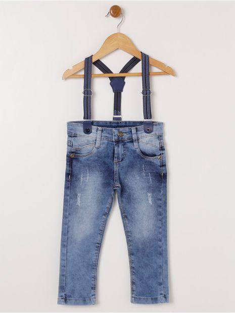 140422-calca-jeans-1-g-azul