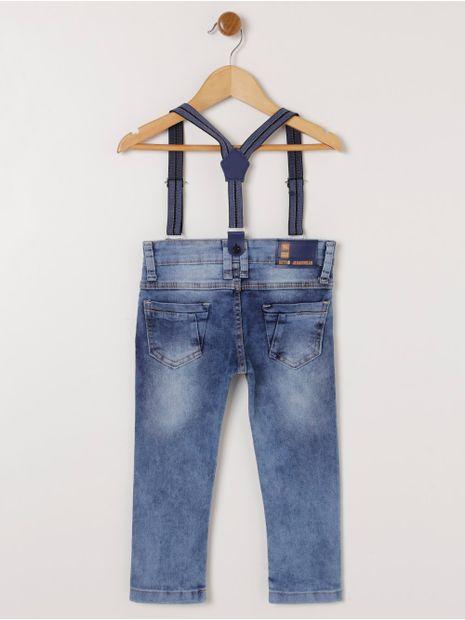 140422-calca-jeans-1-g-azul1