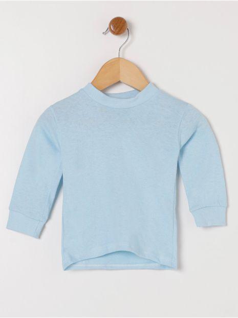 136880-camiseta-katy-baby-azul-pompeia1