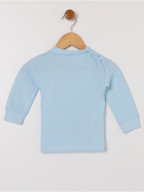 136880-camiseta-katy-baby-azul-pompeia2