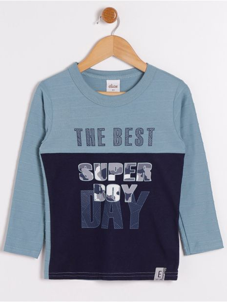 140884-camiseta-elian-azul-marinho.01