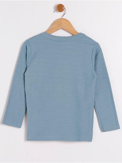 140884-camiseta-elian-azul-marinho.02