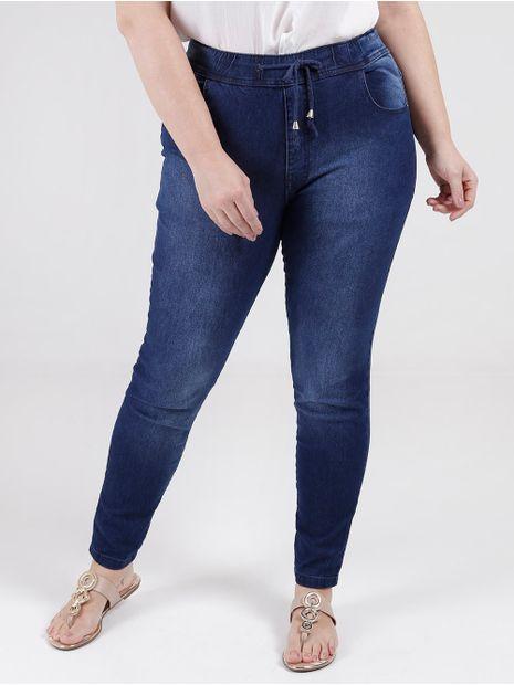 127669-calca-jeans-plus-size-amuage-azul1