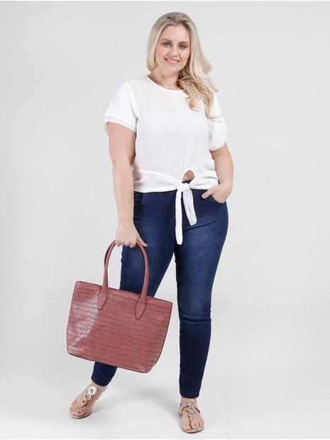 127669-calca-jeans-plus-size-amuage-azul3