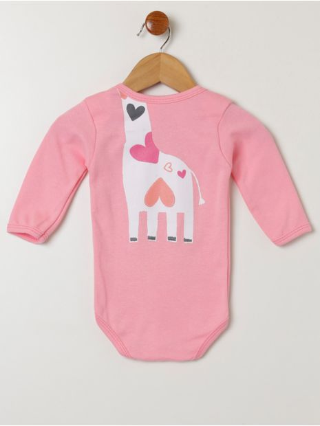 138608-body-gente-miuda-rosa-girafa3