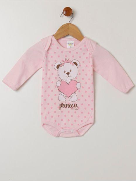 138608-body-gente-miuda-rosa-claro-urso