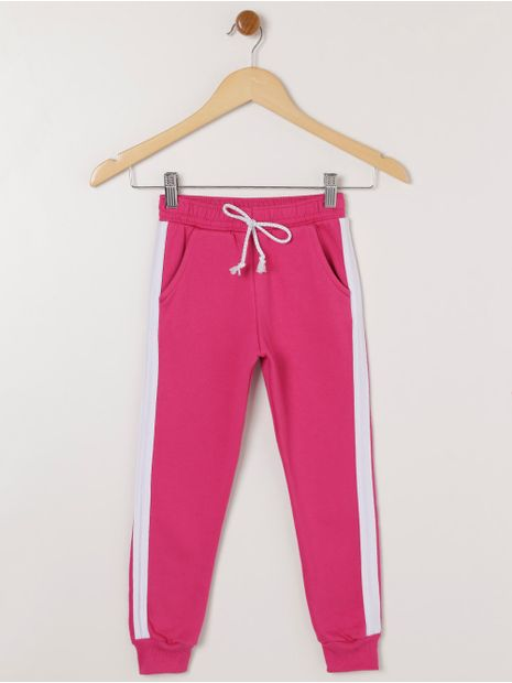 141390-calca-moletom-faraeli-pink-pompeia1