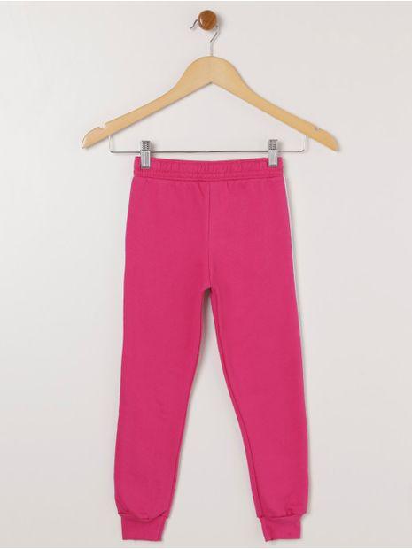 141390-calca-moletom-faraeli-pink-pompeia2