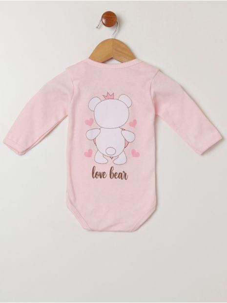 138608-body-gente-miuda-rosa-claro-urso3