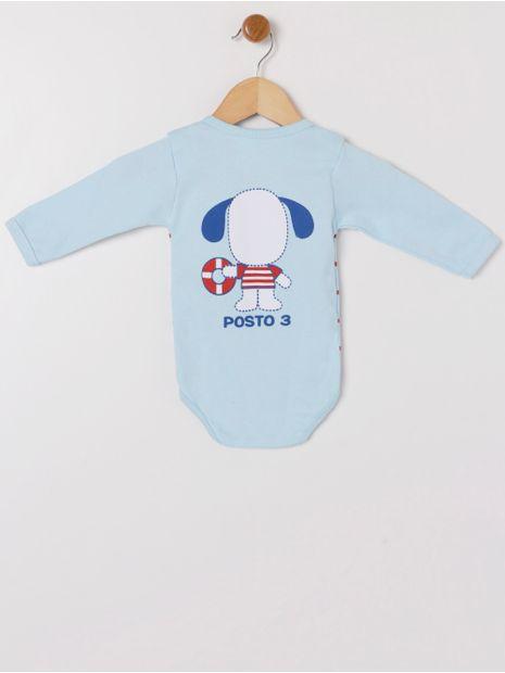 138609-body-gente-miuda-azul-cachorro1