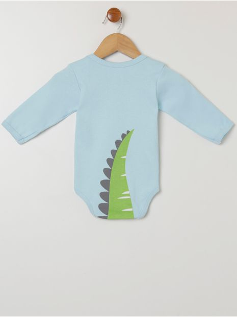 138609-body-gente-miuda-azul-crocodilo1