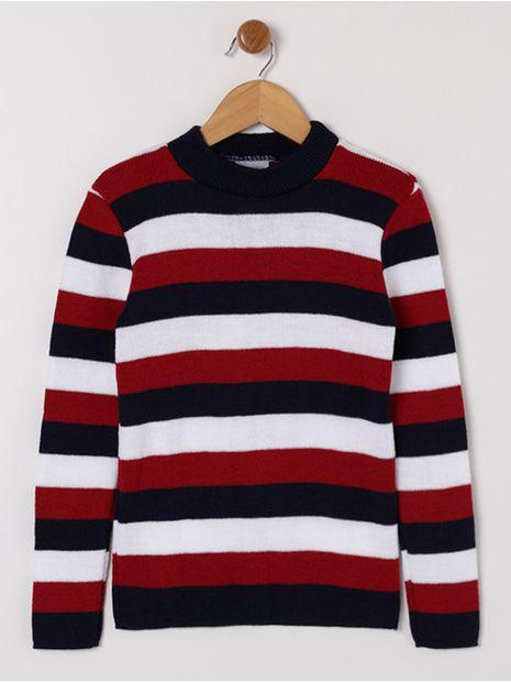 138760-blusa-tricot-es-malhas-marinho-bordo-branco3