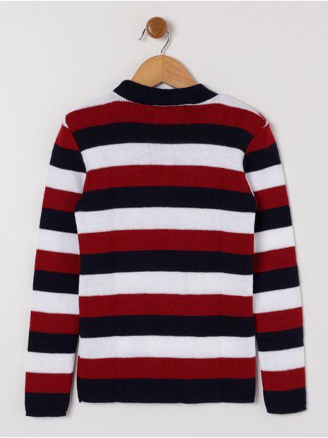 138760-blusa-tricot-es-malhas-marinho-bordo-branco2