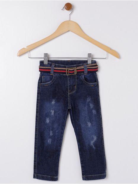 141763-calca-jeans-mega-teen-azul2