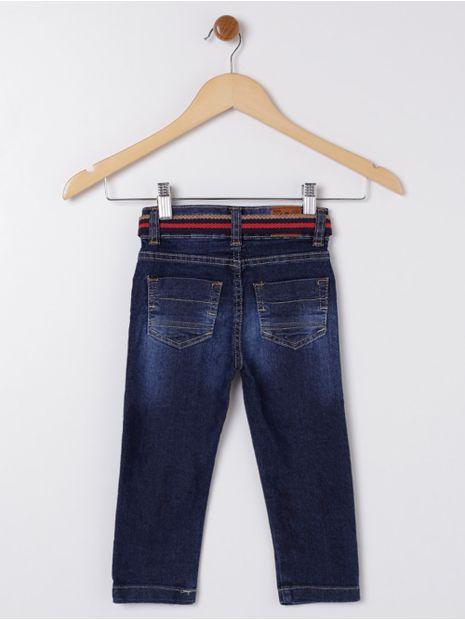141763-calca-jeans-mega-teen-azul3
