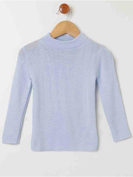 138761-blusa-es-malhas-azul-bebe.01