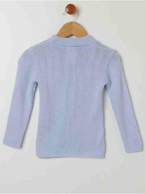 138761-blusa-es-malhas-azul-bebe.02