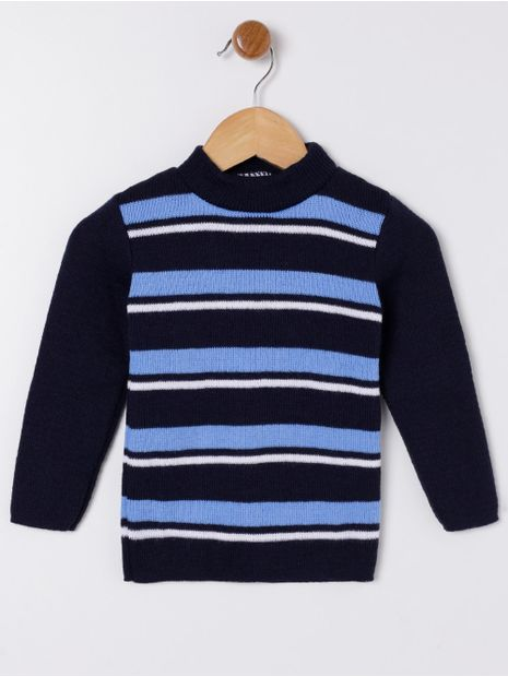117769-blusa-es-malhas-marinho-azul-branco.01