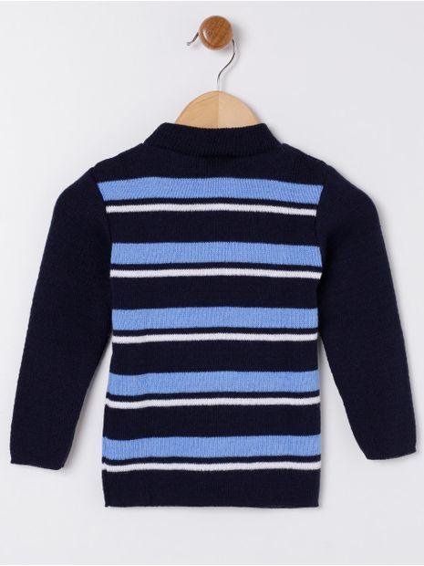 117769-blusa-es-malhas-marinho-azul-branco.02