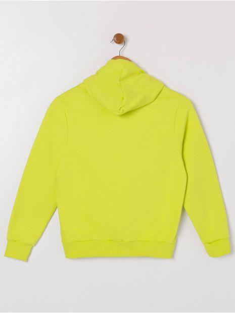 139975-blusa-mol-colisao-amarelo-enxofre-pompeia2