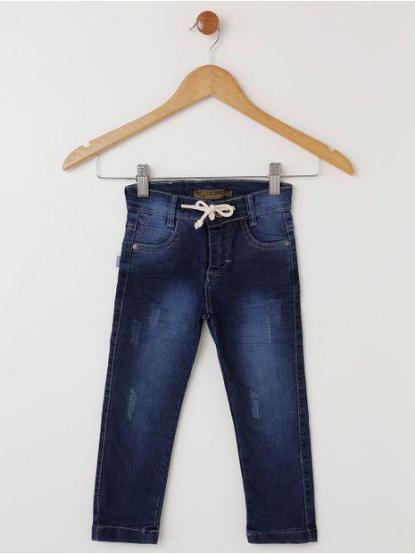141307-calca-jeans-escapade-azul