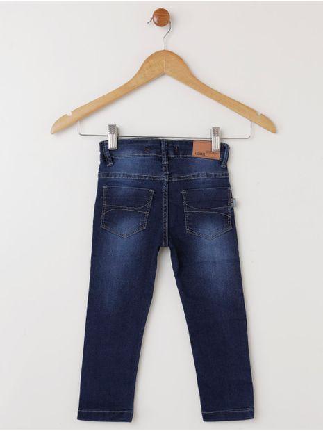 141307-calca-jeans-escapade-azul1