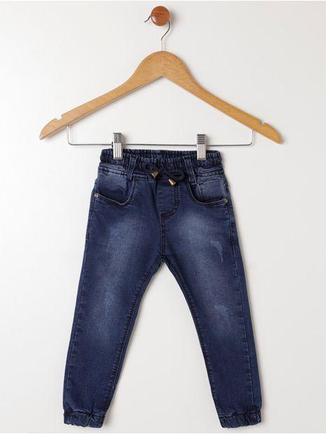 141309-calca-jeans-jogger-sarja-escapade2