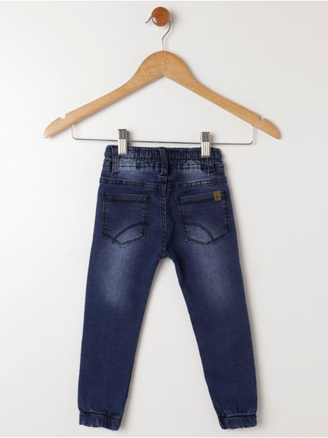 141309-calca-jeans-jogger-sarja-escapade3