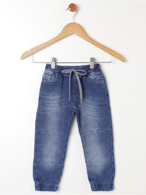141311-calca-jeans-akiyoshi-azul2