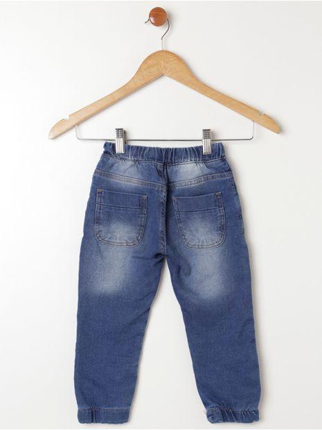 141311-calca-jeans-akiyoshi-azul3