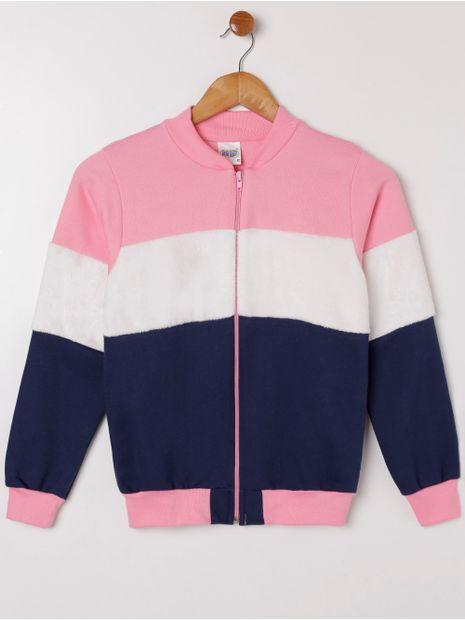 141343-jaqueta-moletom-duzizo-rosa-creme-marinho