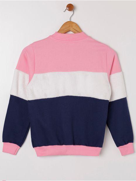 141343-jaqueta-moletom-duzizo-rosa-creme-marinho1