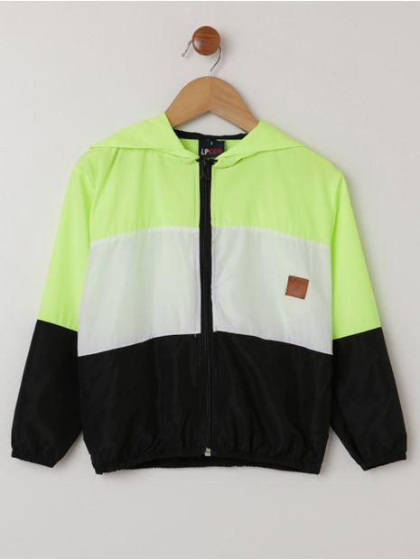 140453-jaqueta-lp-kids-preto-branco-amarelo-neon2