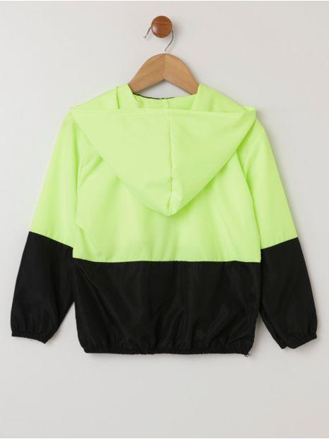 140453-jaqueta-lp-kids-preto-branco-amarelo-neon3