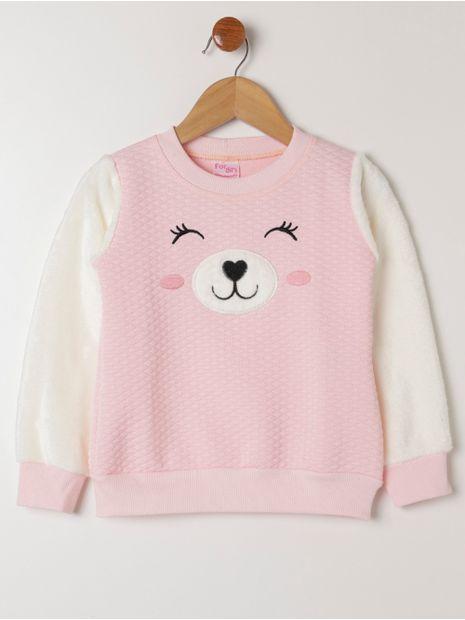 141436-blusa-matelasse-com-manga-for-girl-rosa2