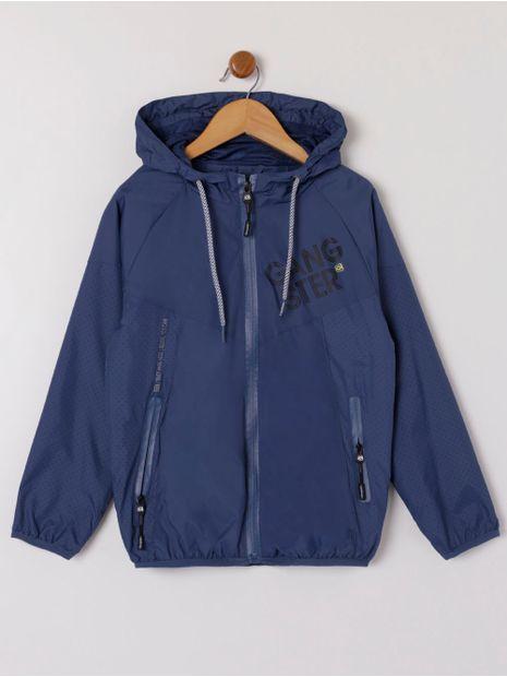 141642-jaqueta-corta-vento-gangster-azul-marinho-pompeia2