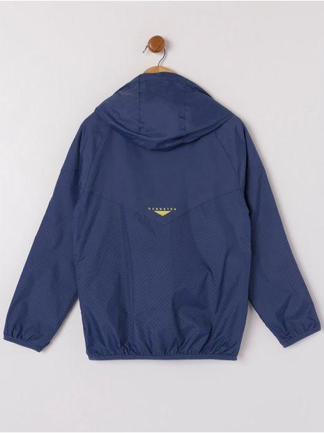 141642-jaqueta-corta-vento-gangster-azul-marinho-pompeia1