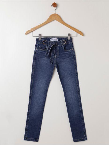 141707-calca-jeans-juvenil-oznes-azul2