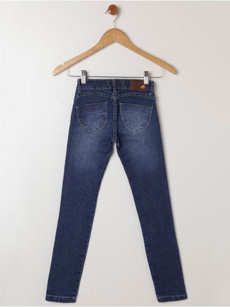 141707-calca-jeans-juvenil-oznes-azul3