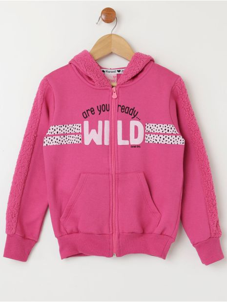 141383-jaqueta-mol-faraeli-pink