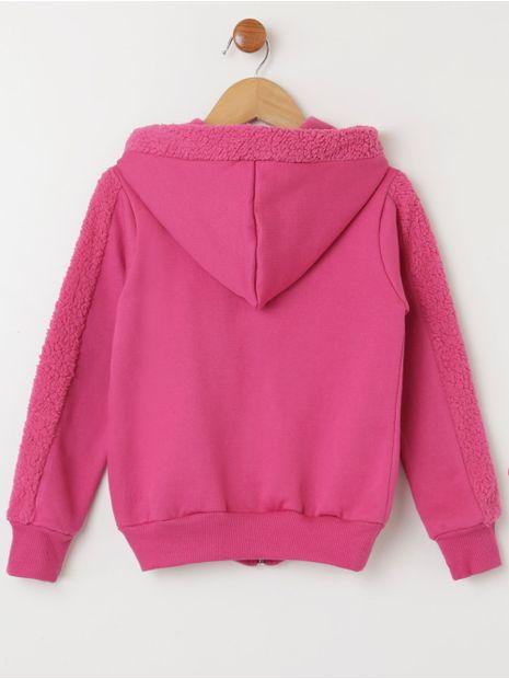 141383-jaqueta-mol-faraeli-pink1