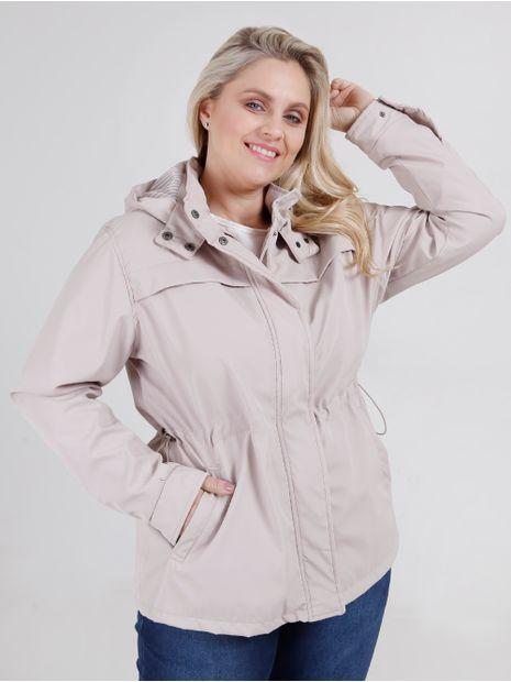 139100-casaco-parka-plus-size-textil-brasil-bege3