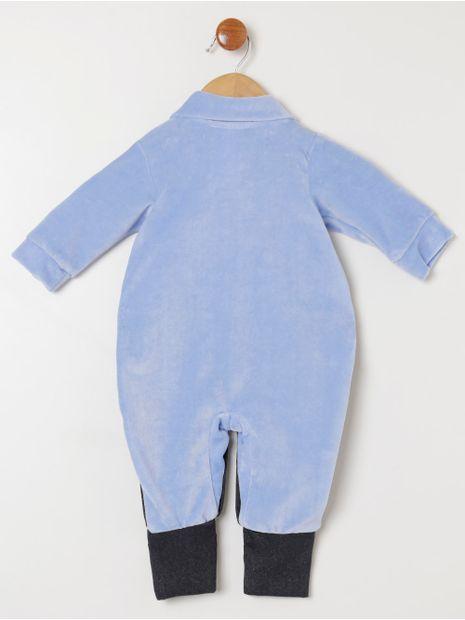141867-macacao-pedacinho-do-ceu-azul-claro-pompeia2