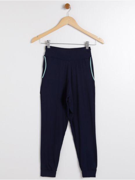 141907-calca-legging-juvenil-glamour-teen-marinho2